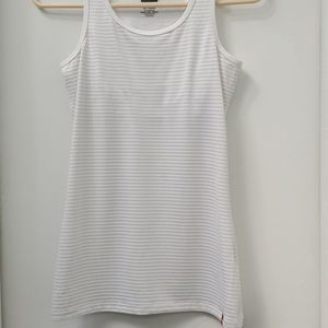 North Face Tank Top